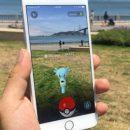 Запрос «порно» впервые потерял первое место вGoogle из-за Pokemon Go