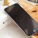Apple реализовала миллиардный iPhone