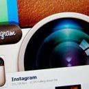 В социальная сеть Instagram появятся фильтры для нежелательных комментариев