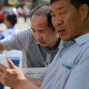 Новости без согласия руководства запретили публиковать вкитайских СМИ