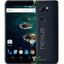 Изображение HTC Nexus Marlin появилось в Сети