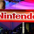 Nintendo работает над новой мобильной консолью