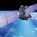 ВМинобороны разработают новейшую систему космической оптико-электронной разведки