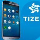 Samsung расширяет линейку смартфонов на Tizen OS