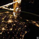 НАСА несобирается продлевать договор сРоскосмосом