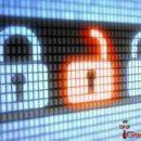ФСБ зафиксировло массированную кибератаку на госорганы России