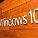 Microsoft выпускает специальную версию Windows 10, предназначенную для образования