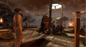 Cкриншоты Syberia 3 с выставки Gamescom 2016