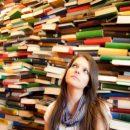 Низкий заработок иплохое образование ведут кожирению— Ученые