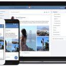 ВКонтакте включила новый дизайн для всех пользователей