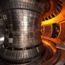 Ученые ИЯФ нагрели плазму до10 млн градусов, работая над термоядерным реактором