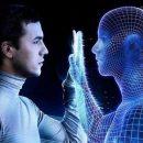 Ученые узнали, как будут выглядеть люди будущего