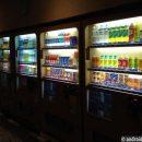 Встоличной подземке появятся вендинговые автоматы снапитками, цветами исувенирами