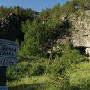 Древнейшие люди Алтая знали швейное ремесло 50 тыс. лет назад