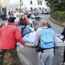 Число жертв при землетрясении вИталии достигло 159 человек