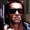Отреставрированный фильм «Терминатор 2» покажут в3D
