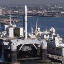 «Энергия» анонсировала реализацию «Морского старта» «своему Илону Маску»