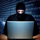 ФСБ распорядилась предоставлять ключи шифрования намагнитном носителе