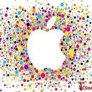 Apple создает социальную сеть, конкурента Snapchat и Instagram