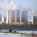 LeEco и ФРДВ создадут новую торговую платформу для реализации российских товаров в Китае
