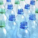 Шокирующее объявление ученых— вода впластиковых бутылках может «убить» организм