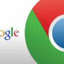 Ссентября Google Chrome начнет перекрыть Flash на интернет-ресурсах