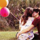 Любовь между людьми появляется после четвертого свидания— Ученые