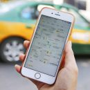 Apple выпустила обновление iOS изакрыла уязвимости, позволявшие хакерам дистанционно контролировать айфоны