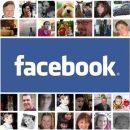 Социальная сеть Facebook автоматизировал формирование ленты «Популярное» после обвинений впредвзятости