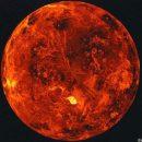 Ученые изсоедененных штатов посоветовали подорвать Меркурий