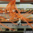 Робкий китаец пытался «сломать Интернет»