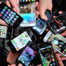 Радиоволны телефонов увеличивают риск заболевания раком— Ученые