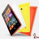 Появилось видео запуска Android 6.0 на Nokia Lumia 525