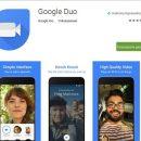 Google запустил аналог Skype свидеозвонками ибез регистрации