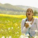 Ученые: Аллергия— это цена зажизнь без глистов