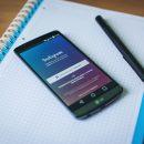 Ученые обнаружили упользователей Инстаграм признаки депрессии поихфильтрам