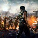 Обновленная серия игр Dead Rising появится в сентябре