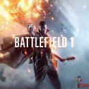 Игровой процесс Battlefield 1: оружие