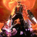 Возвращение Duke Nukem следует ожидать 1 сентября