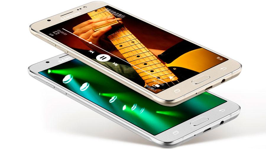 ТОП-5 смартфонов с ёмкой батареей 2016 года