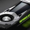 NVIDIA выводит на рынок младшую версию GeForce GTX 1060