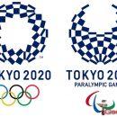 Медали для Олимпиады-2020 сделают из старых смартфонов