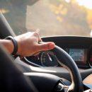 Ученые определили самый опасный возраст для водителя