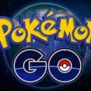 Приложение Pokemon Go неофициально доступно на устройствах Windows 10 (Mobile)