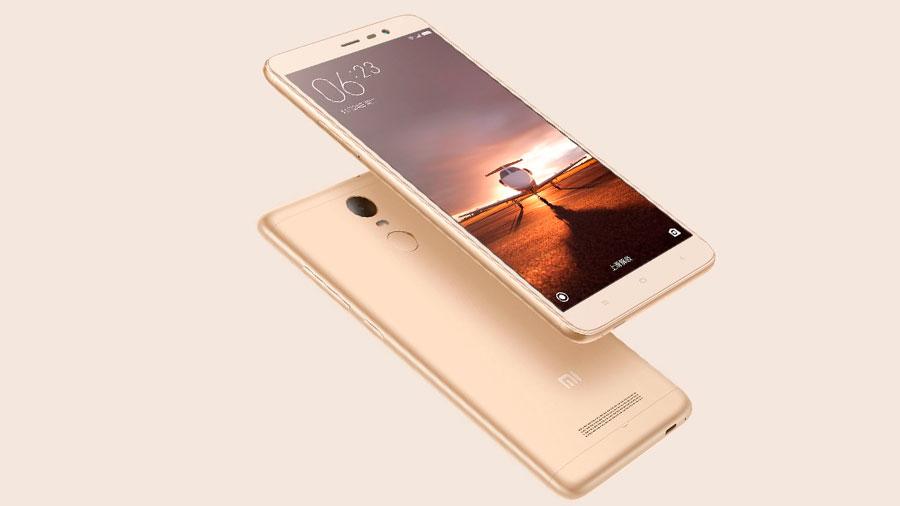 Xiaomi снизила цену на все версии смартфона Mi 5
