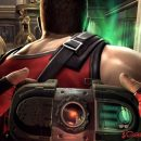 Новая часть Duke Nukem может выйти через неделю