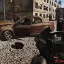 Новый видеоролик геймплея Escape from Tarkov