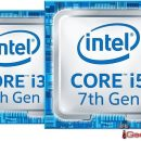 Intel презентовала процессоры Core 7-го поколения, Kaby Lake