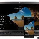 Windows 10 после установки обновления зависает