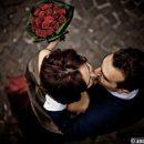 Уженщин любовь живет напротяжении 5 лет— Ученые